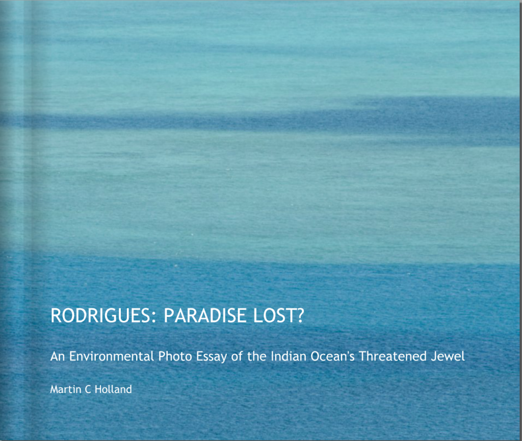 Rodrigues-Paradise-Lost1-1024x866