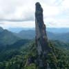 Sanduki Pinnacle Expedition